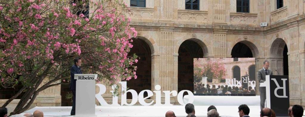 protocolo-ribeiro-gala-eventos