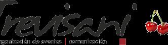 Logo Trevisani