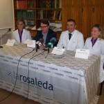 reproducción asistida de referencia en Galicia y Santiago de Compostela