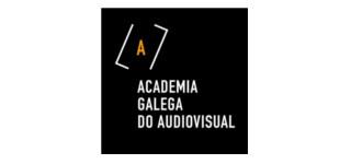 ACADEMIA GALEGA DO AUDIOVISUAL1