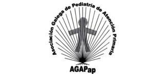 AGAPap