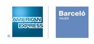 AMERICAN EXPRESS - BARCELO