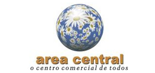 AREA CENTRAL