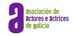ASOCIACION ACTORES Y ACTRICES