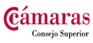 CAMARAS-CONSEJO SUPERIOR DE CAMARAS