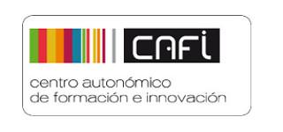 CENTRO AUTONOMICO DE FORMACION E INNOVACION1