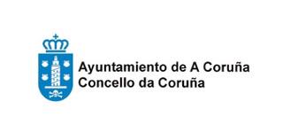 CONCELLO CORUÑA