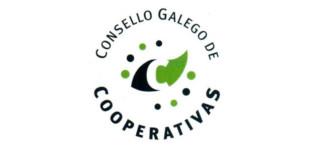 CONSELLO GALEGO DE COOPERATIVAS