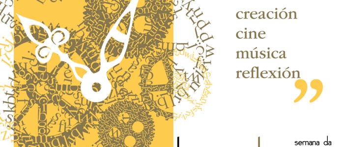 Cartel Auria