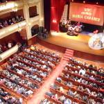 Premios María Casares