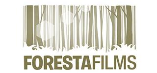 FORESTA FILMS