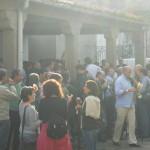 Incentivo para empresa en Galicia