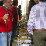 Incentivos Galicia
