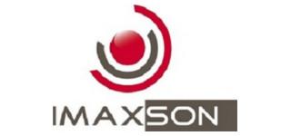 IMAXSON