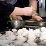 Aulas activas de cocina