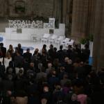 eventos-Medallas-Castelao-organizacion-eventos-trevisani