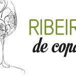 Campaña Ribeiro De Copas Imagen