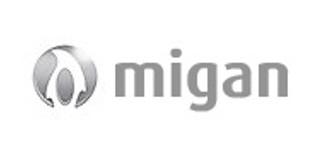 MIGAN