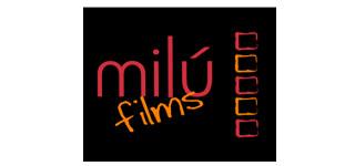MILU FILMS