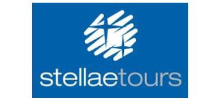 STELLAE TOURS