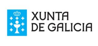 XUNTA DE GALICIA 2