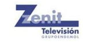 ZENIT TV