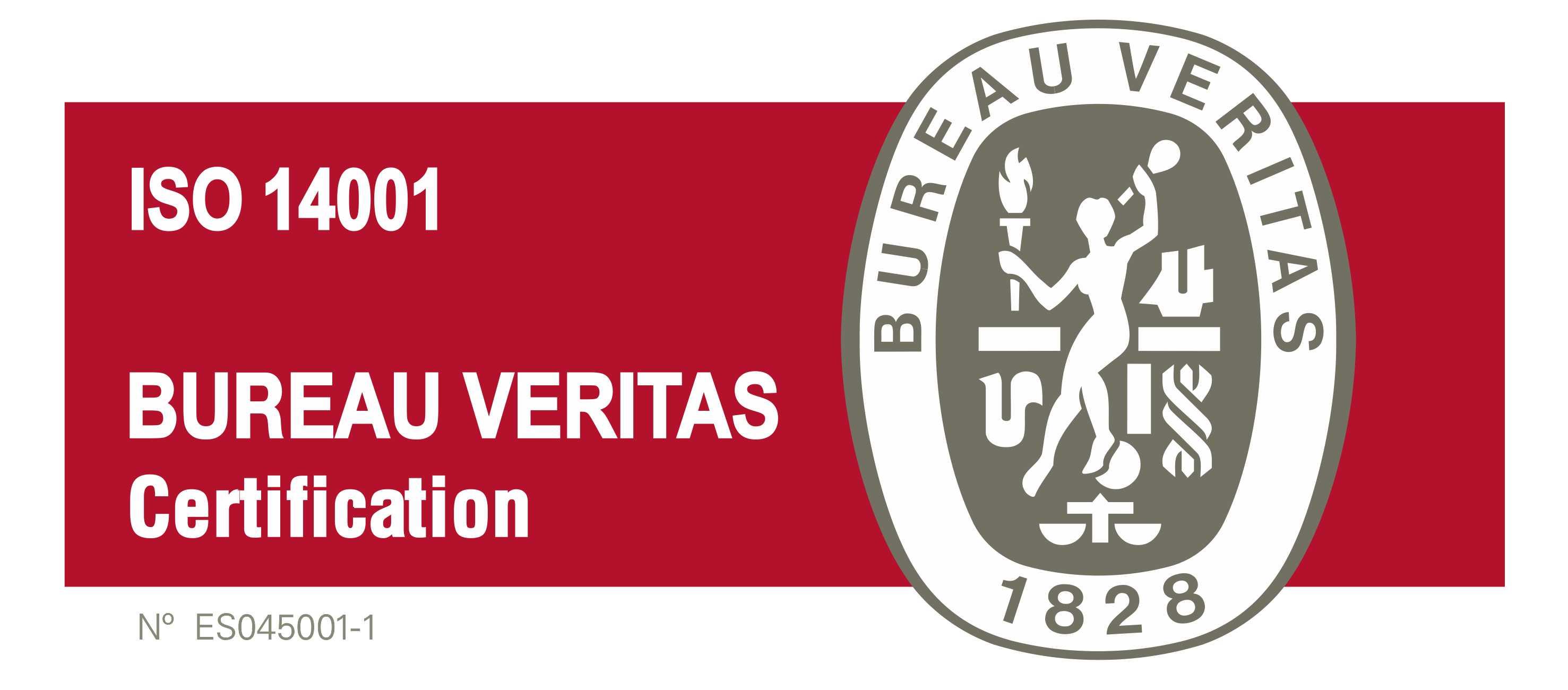 logo-ISO14001_color con NÚMERO DE CERTIFICADO