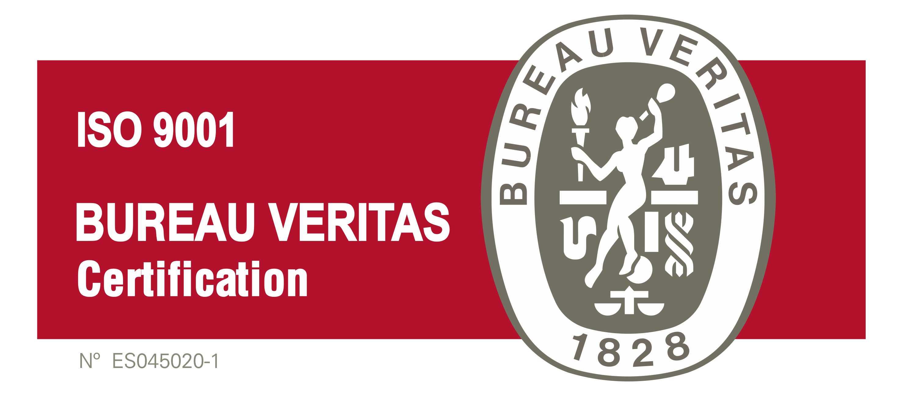 logo-ISO9001_color con NÚMERO DE CERTIFICADO