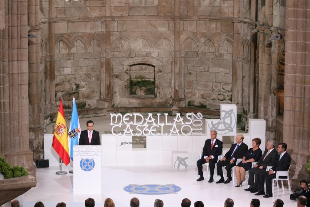 galicia-organizacion-eventos