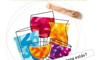 Santiago(É)Tapas organizacion-eventos-congresos-azafatas
