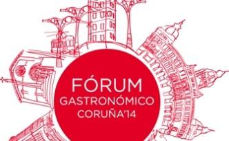 Fórum Gastronómico 2013