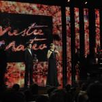 Premios Mestre Mateo 2014 - Evento