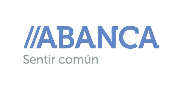 Abanca logotipo