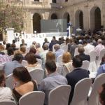 organizacion-de-eventos-galicia