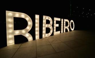 organizacion-eventos-congresos-azafatas-Ribeiro
