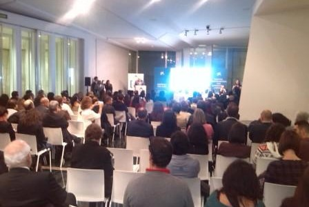 azafatas-trevisani-evento-obra-social