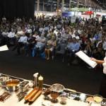 organizacion-eventos-azafatas-santiaago-forum-barcelona