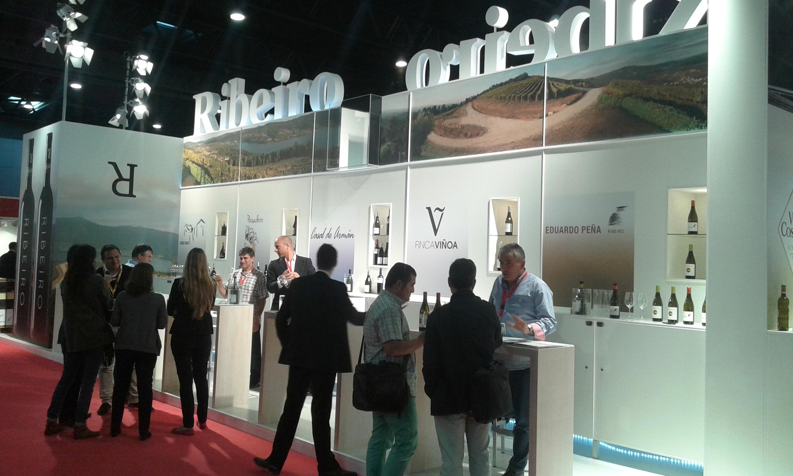 Forum Gastronómico Barcelona. turismo de congresos en 2015