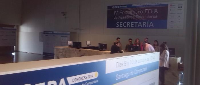 eventos-congresos-Santiago