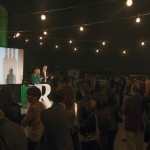 organizacion-eventos-forum-ribeiro-18