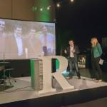 organizacion-eventos-forum-ribeiro-16