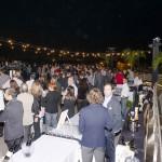 organizacion-eventos-forum-ribeiro-20