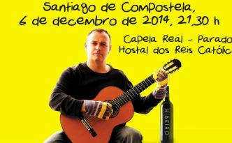 evento-musica-ribeiro-carbonell-concierto