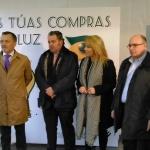 campaña dinamización autoridades protocolo