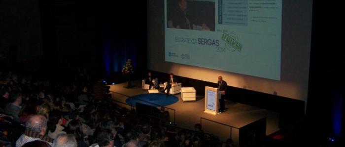 congresos-galicia-eventos-azafatas