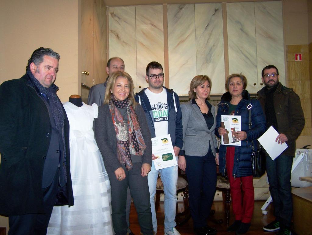 eventos-galicia-entrega-premios-dinamizacion