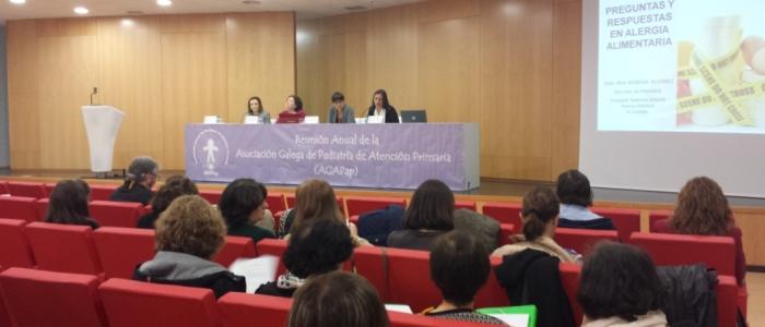 agapap-congreso-medico-evento