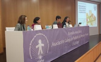 congresos-medicos-eventos-galicia