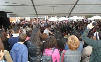 eventos-galicia-dinamizacion-agencia-azafatas
