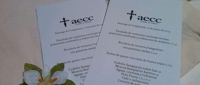 gala-eventos-santiago-azafatas-personal-auxiliar-congresos